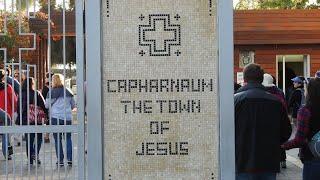 Fourth Sunday after Epiphany - January 31, 2021 worship