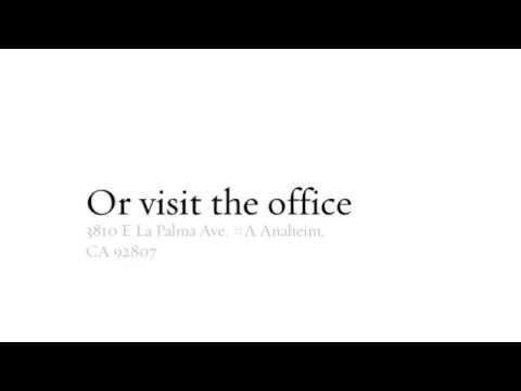 Employment Agency in Anaheim, CA | (714) 399-0951