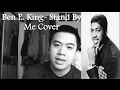 Download Ben E. King- Stand By Me Cover (Happy Valentine's Day!) MP3 song and Music Video