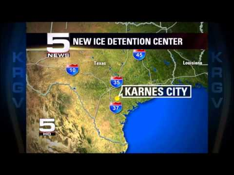 KRGV CHANNEL 5 NEWS Update - March 13