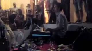vitori balili live 1)