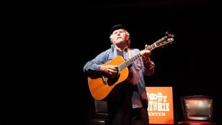 Tom Paxton - Lady