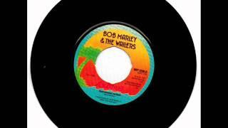 Exodus (Instrumental Version)  Bob Marley & The Wailers.wmv