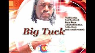 Watch Big Tuck Tuck video