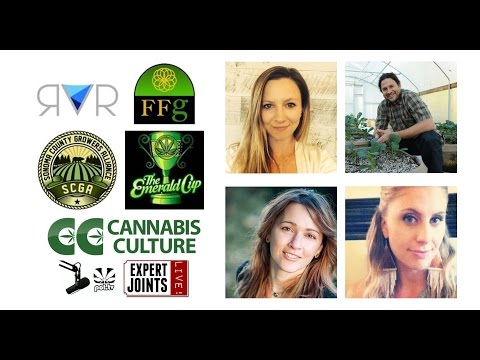 Expert Joints LIVE! - Tales From The...