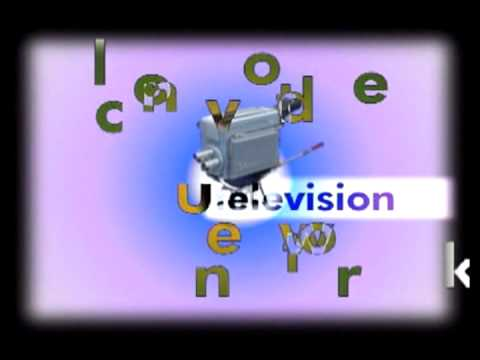Mr. Show - It's a No-Brainer; The Convoluted Network - YouTube