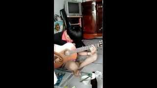 Như Đã Dấu Yêu-  -Guitar Sa Đéc