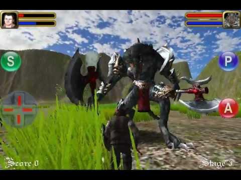Lexios Game Capture - 2