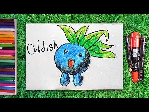 Как нарисовать мальчика Рисуем поэтапно карандашом Мой