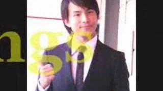 5566 - Tony Sun (孙协志) Birthday MV