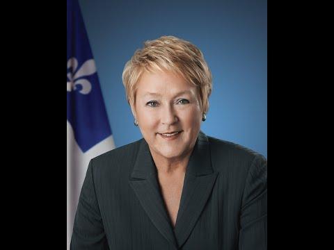 HQC4 - P8 - Les choix de société dans le Québec contemporain - 06 - Égalité hommes-femmes