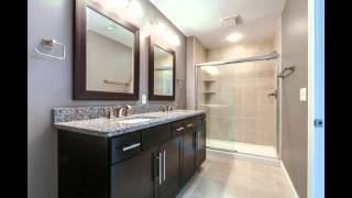 Coal Hill Townhomes Phase III  - Prime 1 Builders