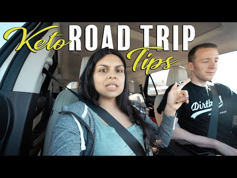 our-first-keto-road-trip-|-top-5-tips