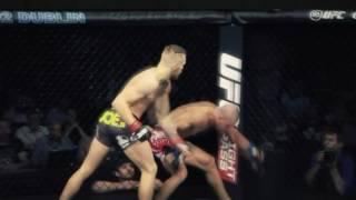 Conor McGregor Motivation [ Alan Walker- Fade ]