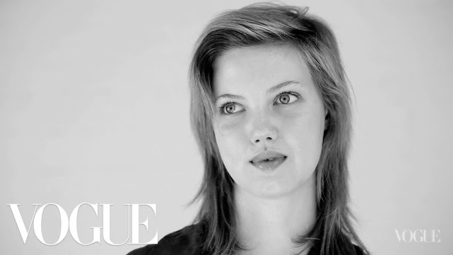 Hot Lindsey Wixson  nudes (27 images), YouTube, legs