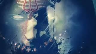 Bholenath short whatsapp status video
