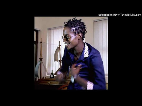 Tocky Vibes- Rumbidzwai Produced By Cymplex Solid Records Zimbabwe( June 2017)