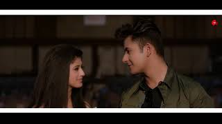 YAARA SONG || MANJUL KHATTAR || WHATSAPP STATUS VIDEO