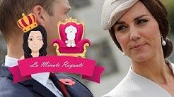 Kate Middleton trompée ? Sa réaction face aux rumeurs