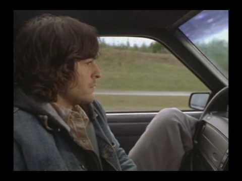 Trailer do filme Destino Fatal