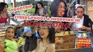 VLOG_25:_PART_2_HONGKONG_TRIP_WITH_ZEINAB_HARAKE
