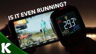 Xiaomi Redmi S2 / A2 Lite | PUBG Mobile Performance | Snapdragon 625