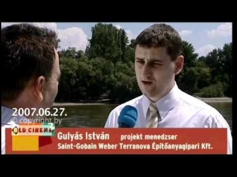 GULYAS István -  Paneldoctor 5.