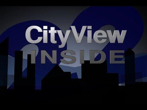CityView Inside Ep02 Cambridge Arts Council • Jason Weeks