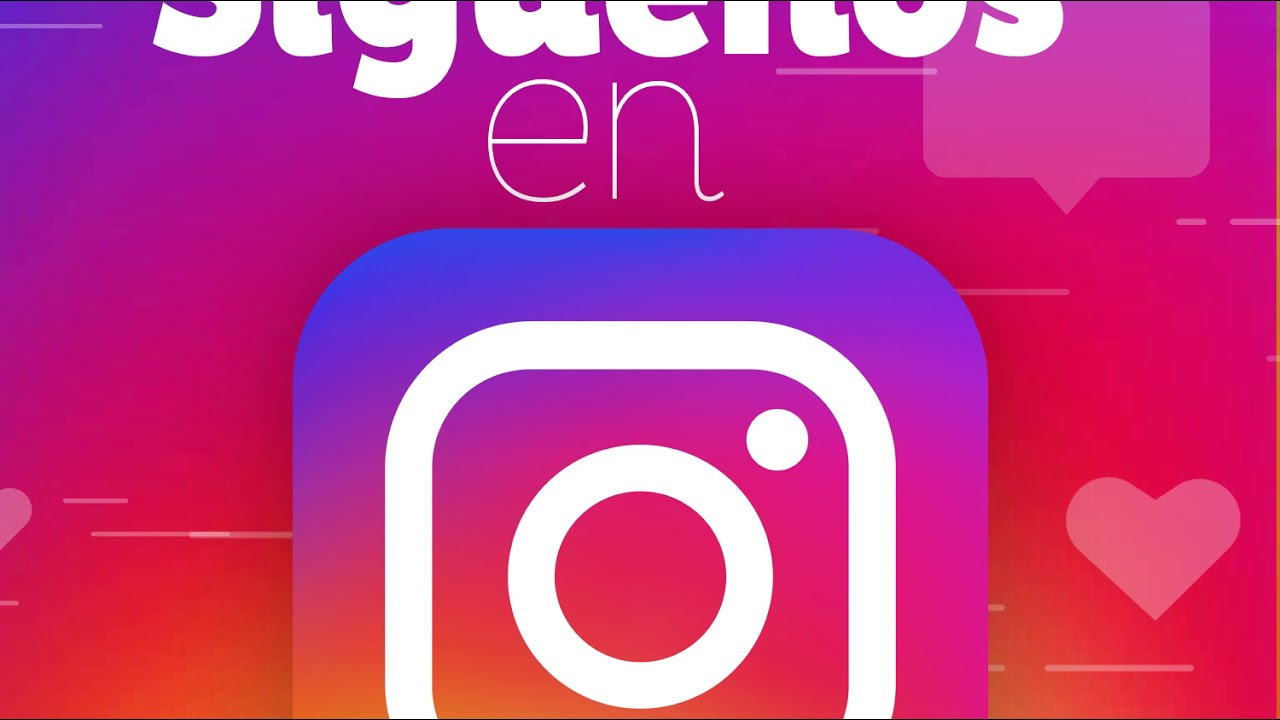 instagram acco awesome run - 1280×720