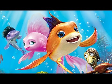 Best Cartoon for Kids to Learn about Language & Animal