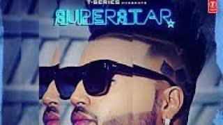 Sukhe: Superstar Song  with lyrics Official Video Jaani New Song 2017 | Punjabi mix TURKEY