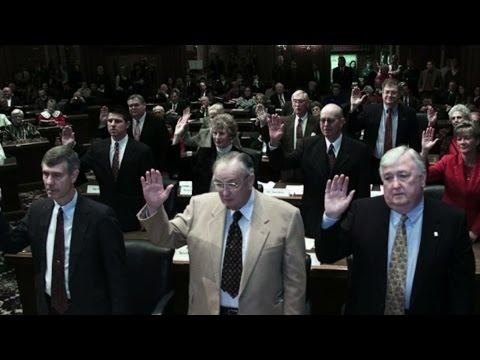 BÌNH LUẬN SBTN: Thay thế hệ thống Cử Tri Đoàn được không?