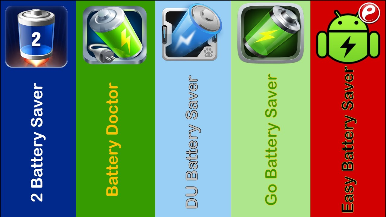 top 5 battery saver apps for android youtube. Black Bedroom Furniture Sets. Home Design Ideas