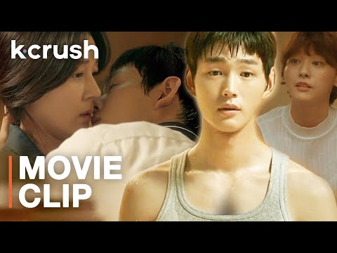 Seducing His Teachers Is His Extra-curricular Activity | Clip From 'Misbehavior'