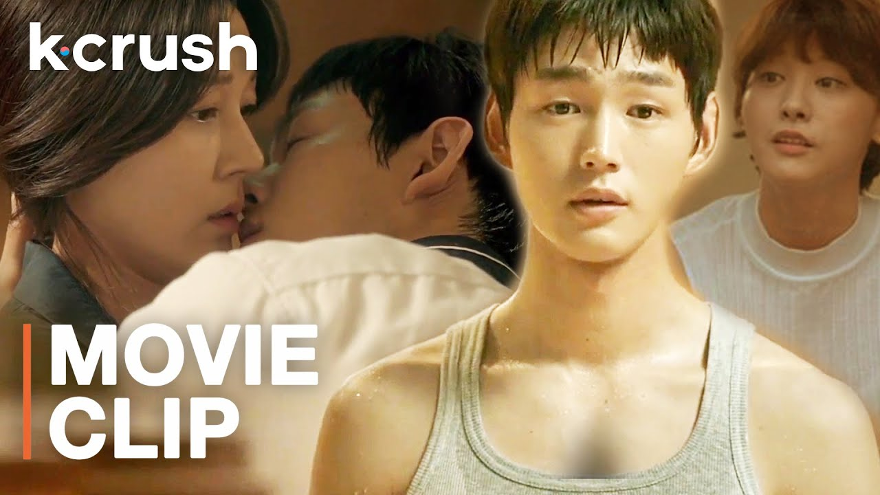 Download Seducing his teachers is his extra-curricular activity   Clip from 'Misbehavior'