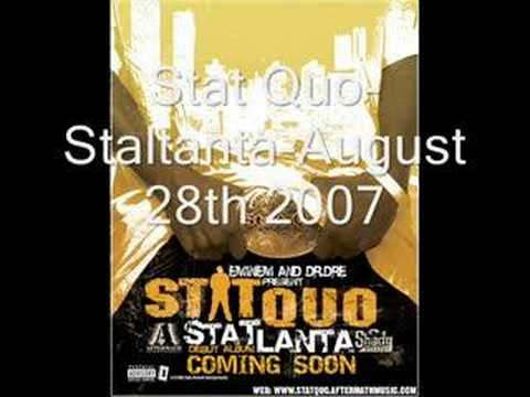 Stat Quo-Here We Go