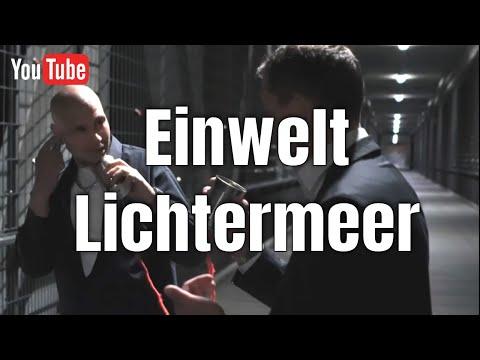 einwelt---lichtermeer-(spotify-original)