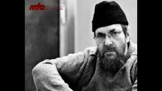 2011-01-08 Beerdigung von Hadayatullah Hübsch - Deutscher Schriftsteller und Imam der Nuur-Moschee