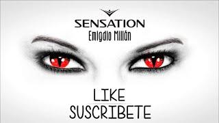 """Canción del Comercial de Bud Light """"SENSATION"""" ( Firebeatz - Bazooka )"""