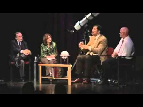 Neil DeGrasse Tyson - Aliens would conclude no intelligent life on Earth