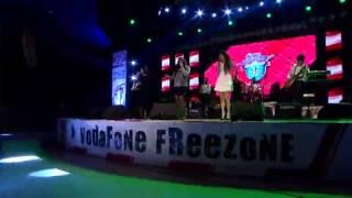 Vodafone Freezone Silivri Toki Cumhuriyet A.L.