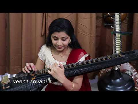 #snehituda#in Telugu #snehithane by veena srivani