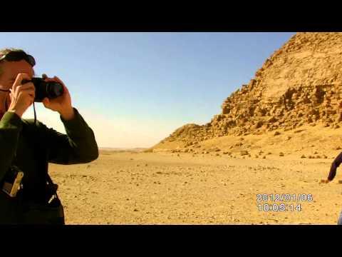 Pyramids tour.Dahshur tour, Private tours to Egyptian Pyramids