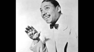 CHICKEN AND THE HAWK  - BIG JOE TURNER (ATLANTIC RECORDING).wmv