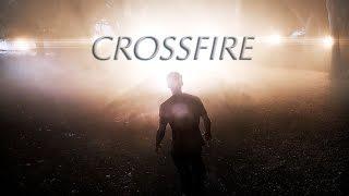 Crossfire | S & H