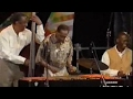 watch he video of Vibes Summit - Umbria Jazz 1995