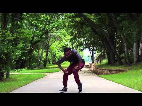 Flick Of The Wrist | Taylor Pierce & JCode