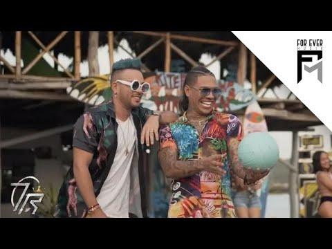 La PupiCole - Twister El Rey Ft. Rey Three Latino (Video Oficial)