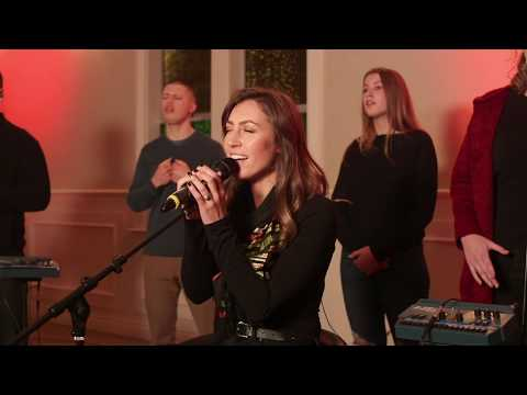 Noel - Chris Tomlin ft. Lauren Daigle | RGT Youth cover