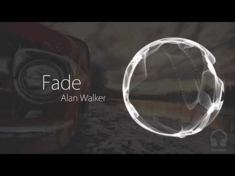 Faded - Alan Walker  [DOWNLOAD LINK]